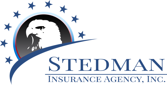 Stedman Auto Insurance